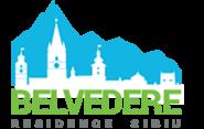 Belvedere Residence Sibiu
