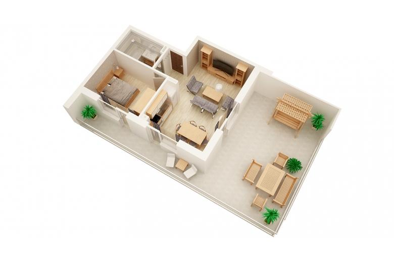 apartmentsitem_1622050111_1.jpg