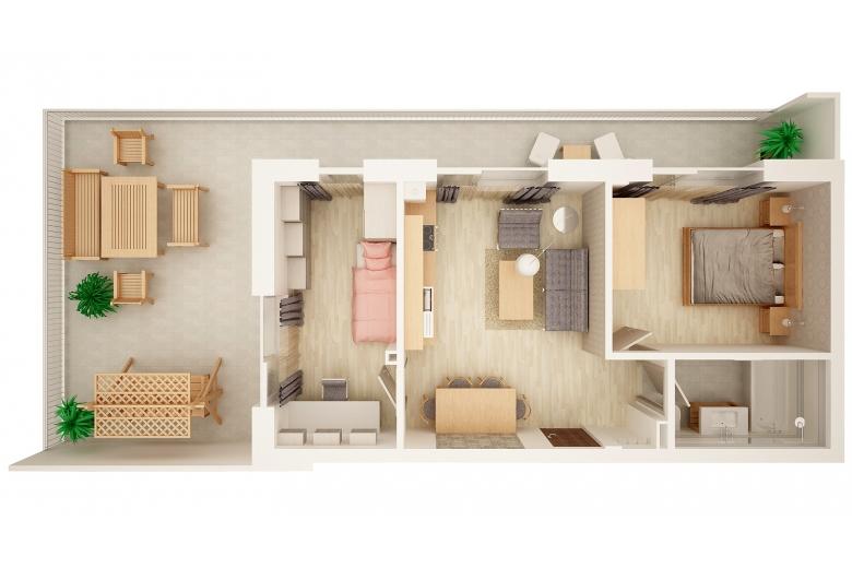 apartmentsitem_1622176652_0.jpg
